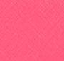 Cabaret Pink