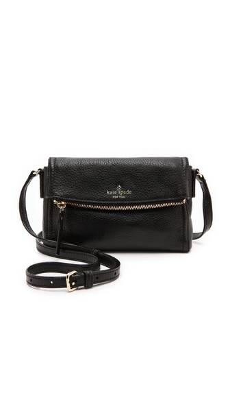 Kate Spade New York Cobble Hill Mini Carson Bag
