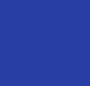 Emperor Blue