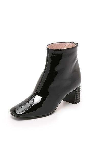 Kate Spade New York Tal Mod 短靴