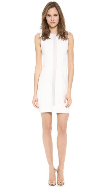 Kaufman Franco Sleeveless Dress