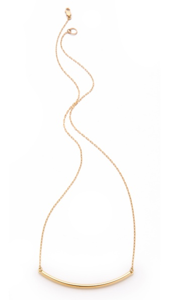 Necklace | SHOPBOP :  necklace shopbop style gold