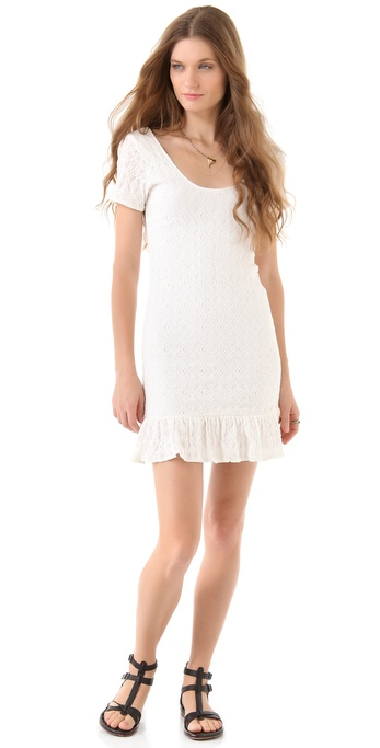 Kenny Betsey Dress