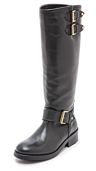 Kurt Geiger London Magnum Tall Boots