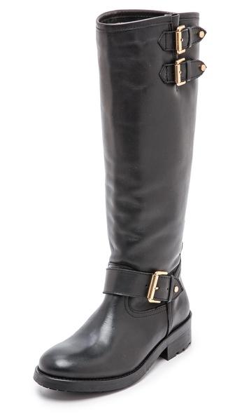 Kurt Geiger London Magnum Tall Boots