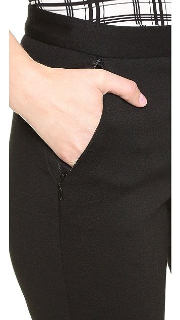 Kobi Halperin Alexandra 裤子