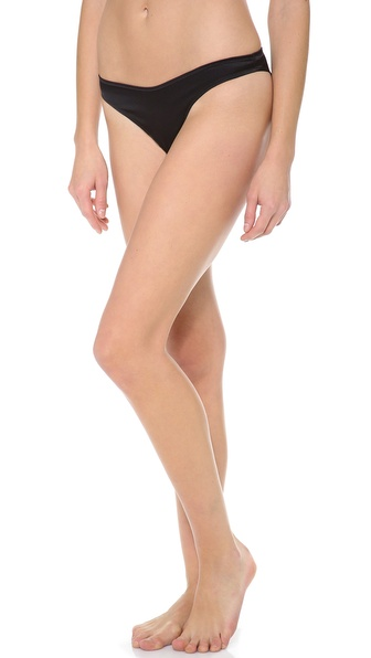Kiki De Montparnasse Welcome Back Panties
