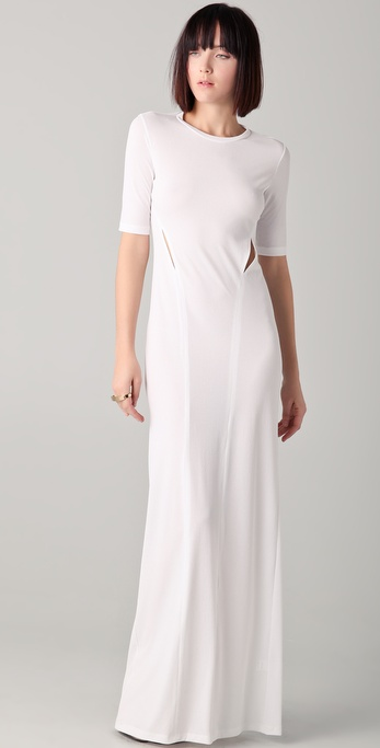 Kimberly Ovitz June Dress