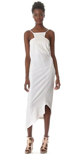 Kimberly Ovitz Chalu Dress