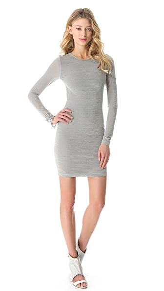 Kimberly Ovitz Tama Dress