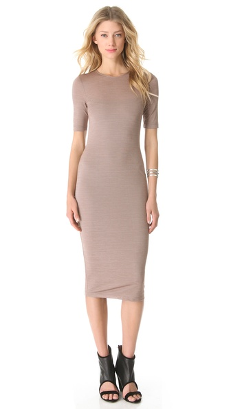Kimberly Ovitz Kanjar Dress