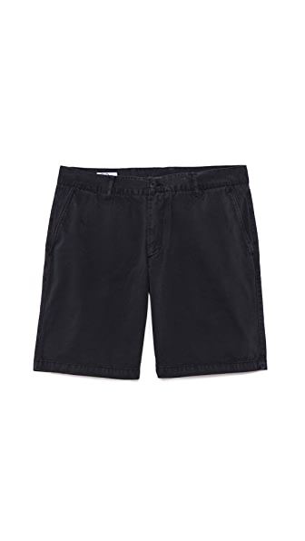 Kitsune Tee Shorts
