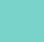 Velours Atollo