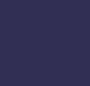 Lapis/Turquoise