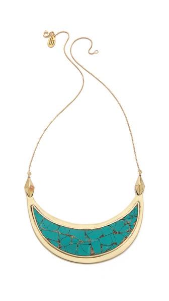 Karen London Dream Weaver Necklace