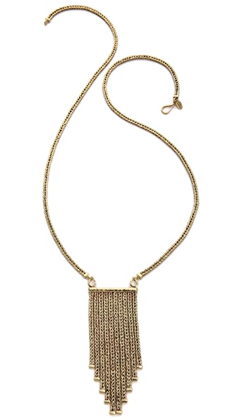 Karen London Stardust Necklace