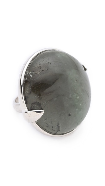 KNIGHT$ OF NEW YORK The Horatio Sword & Stone Ring