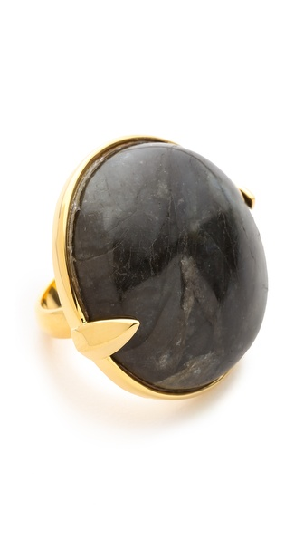 KNIGHT$ OF NEW YORK The Horatio Ring