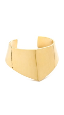 KNIGHT$ OF NEW YORK Essex Armor Cuff Bracelet