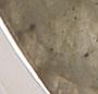Rhodium/Labradorite