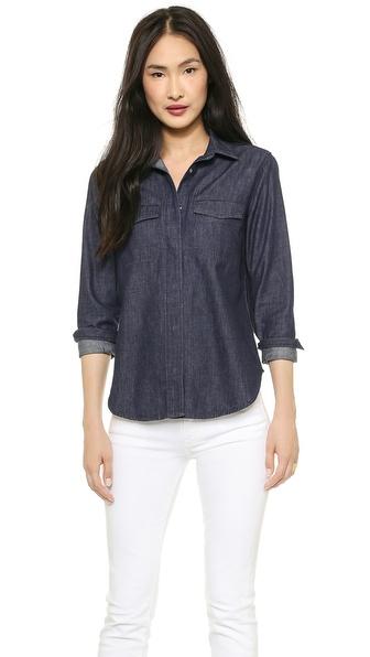 KORAL Alix Shirt