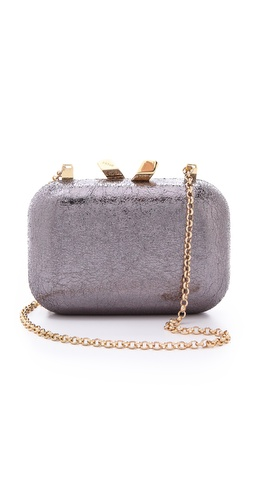 Kotur Margo Minaudiere at Shopbop / East Dane