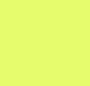 Fluorescent Yellow/Gold