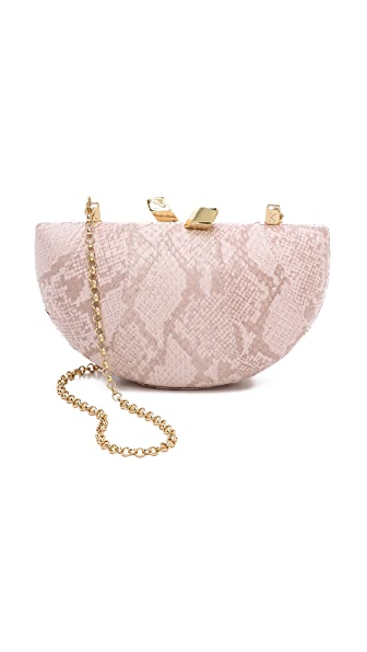 Kotur Melon Clutch with Drop In Chain