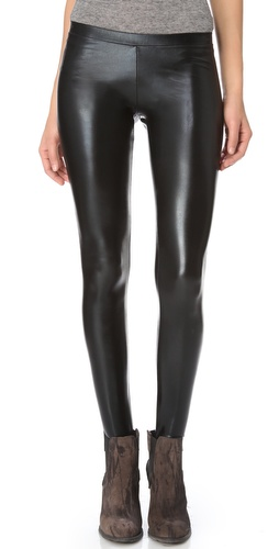Kova & T Oxy Leggings at Shopbop / East Dane