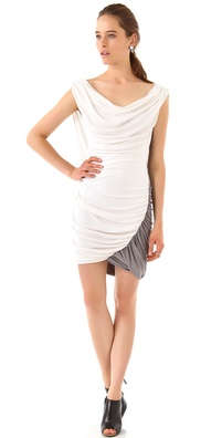 Kimberly Taylor Judy Dress