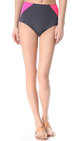 Kushcush Maddie Bikini Bottoms