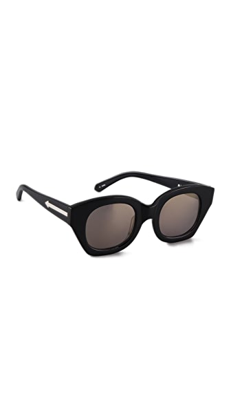 Karen Walker Soul Club Sunglasses