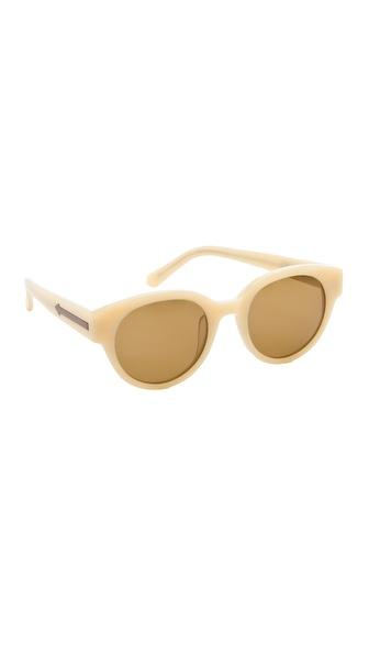 Karen Walker Anywhere Sunglasses
