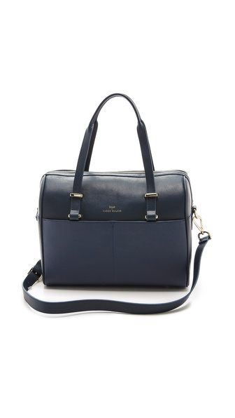 Karen Walker Benah for Karen Walker Andie Medium Duffel
