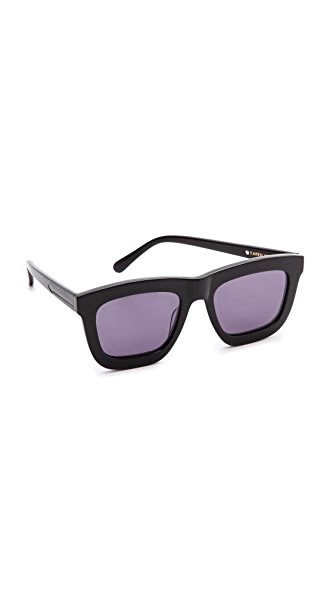 Karen Walker Deep Worship Sunglasses