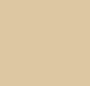 Gold Glitter/Gold Mirror