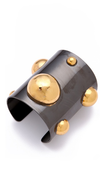 Kelly Wearstler Sphere Cuff