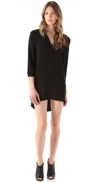 Kelly Wearstler Arco Dress