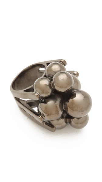 Kelly Wearstler Cluster Ring