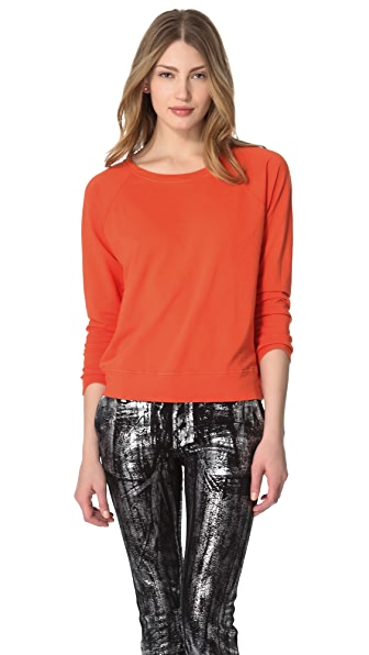 Kelly Wearstler Guajara Sweatshirt