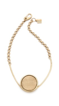 Kelly Wearstler Odalisca Necklace
