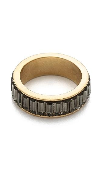 Kelly Wearstler Talmadge Ring