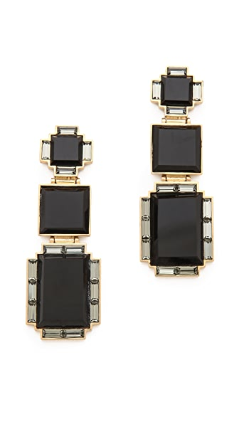 Kelly Wearstler Talmadge Earrings