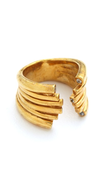 Kelly Wearstler Fulham Ring