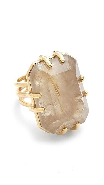 Kelly Wearstler Hampstead Ring