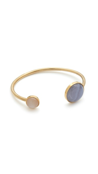 Kelly Wearstler Longford Cuff Bracelet