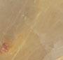 Gold Vein Quartz