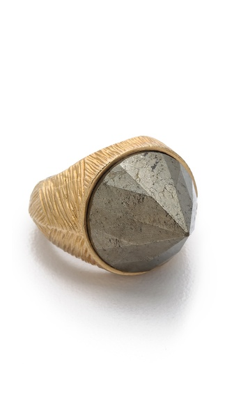 Kelly Wearstler Cleo Ring