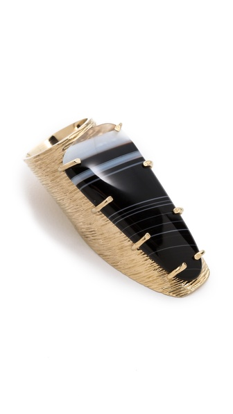 Kelly Wearstler Luxor Ring