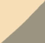 Gold/Pyrite